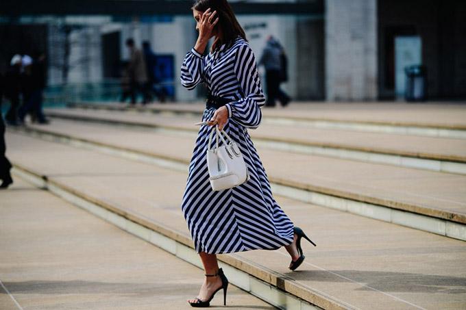 Le-21eme-Adam-Katz-Sinding-Sarah-Ellen-New-York-Fashion-Week-Fall-Winter-2018-2019_AKS3649-900x600