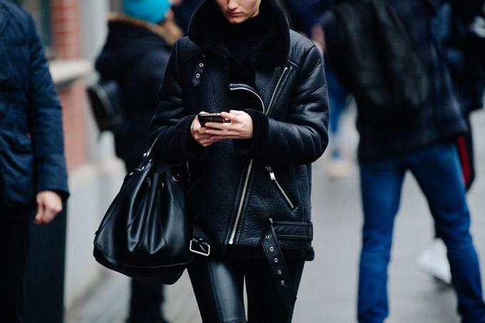 Le-21eme-Adam-Katz-Sinding-After-Fendi-Milan-Fashion-Week-Fall-Winter-2018-2019_AKS0636-900x600