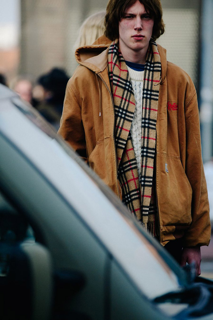 Le-21eme-Adam-Katz-Sinding-After-Gucci-Milan-Fashion-Week-Fall-Winter-2018-2019_AKS7610-900x1350
