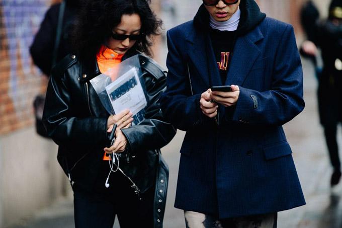 Le-21eme-Adam-Katz-Sinding-After-MaxMara-Milan-Fashion-Week-Fall-Winter-2018-2019_AKS8674-900x600