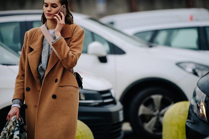 Le-21eme-Adam-Katz-Sinding-After-Roberto-Cavalli-Milan-Fashion-Week-Fall-Winter-2018-2019_AKS3269-900x600