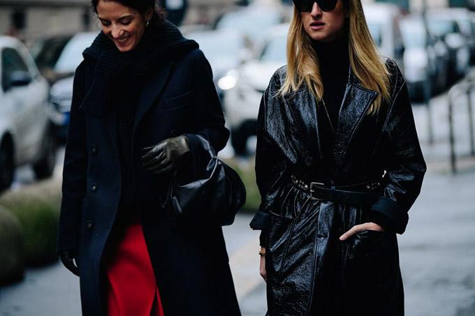 Le-21eme-Adam-Katz-Sinding-After-Salvatore-Ferragamo-Milan-Fashion-Week-Fall-Winter-2018-2019_AKS4489-900x600