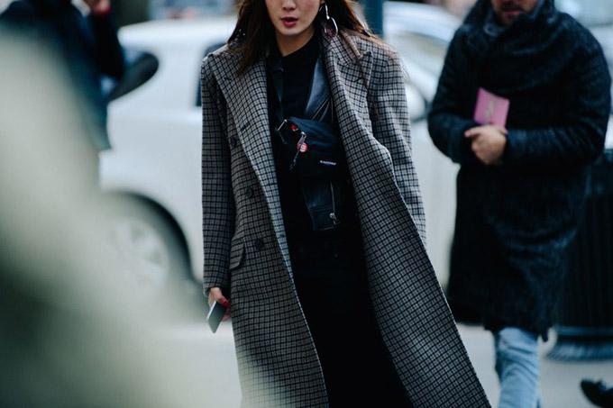 Le-21eme-Adam-Katz-Sinding-Before-Dolce-and-Gabbana-Milan-Fashion-Week-Fall-Winter-2018-2019_AKS6854-900x600