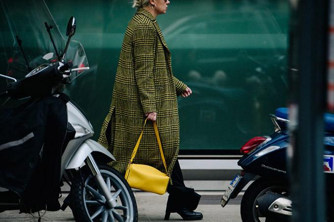 Le-21eme-Adam-Katz-Sinding-Before-Giorgio-Armani-Milan-Fashion-Week-Fall-Winter-2018-2019_AKS5126-900x600