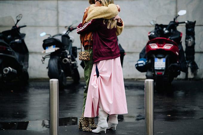 Le-21eme-Adam-Katz-Sinding-Before-Sportmax-Milan-Fashion-Week-Fall-Winter-2018-2019_AKS1608-900x600