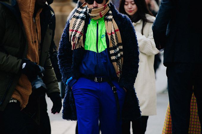 Le-21eme-Adam-Katz-Sinding-W-Magazine-Paris-Fashion-Week-Fall-Winter-2018-2019_AKS7118