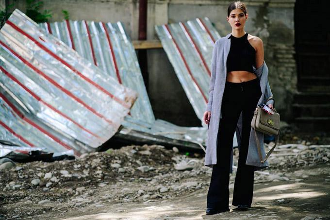 Le-21eme-Adam-Katz-Sinding-Ana-Akhvlediani-Mercedes-Benz-Fashion-Week-Tbilisi-Fall-Winter-2017-2018_AKS9137-900x600