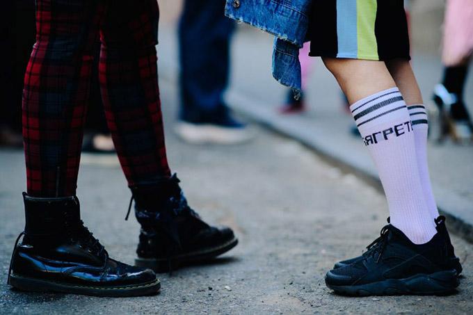 Le-21eme-Adam-Katz-Sinding-Before-Dalood-Mercedes-Benz-Fashion-Week-Tbilisi-Fall-Winter-2017-2018_AKS7354-900x600