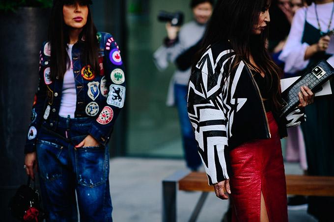 Le-21eme-Adam-Katz-Sinding-Forum-Mercedes-Benz-Fashion-Week-Almaty-Fall-Winter-2017-2018_AKS1216