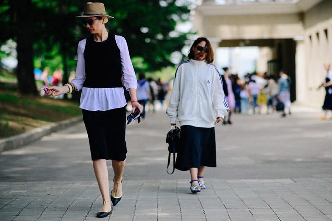 Le-21eme-Adam-Katz-Sinding-Lika-Kvaratskhelia-Anano-Dolaberidze-Mercedes-Benz-Fashion-Week-Tbilisi-Fall-Winter-2017-2018_AKS0824-900x600