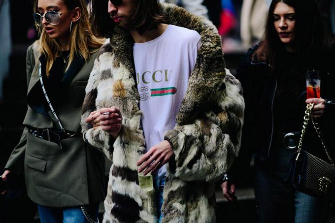 Le-21eme-Adam-Katz-Sinding-Tereza-Apple-Hascakova-Daniel-Foltynek-Mercedes-Benz-Prague-Fashion-Week-Fall-Winter-2017-2018_AKS6416-900x600