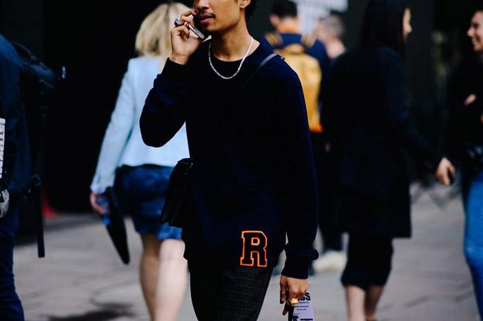 Le-21eme-Adam-Katz-Sinding-The-Strand-London-Fashion-Week-Mens-Spring-Summer-2018_AKS4519-900x600