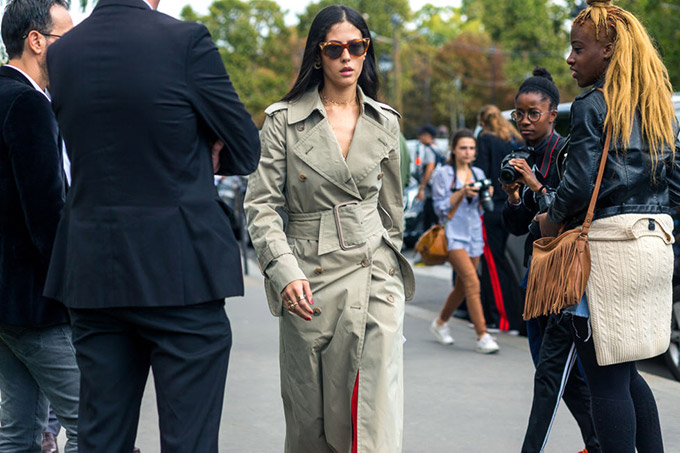 hbz-street-style-pfw-ss2017-day1-07