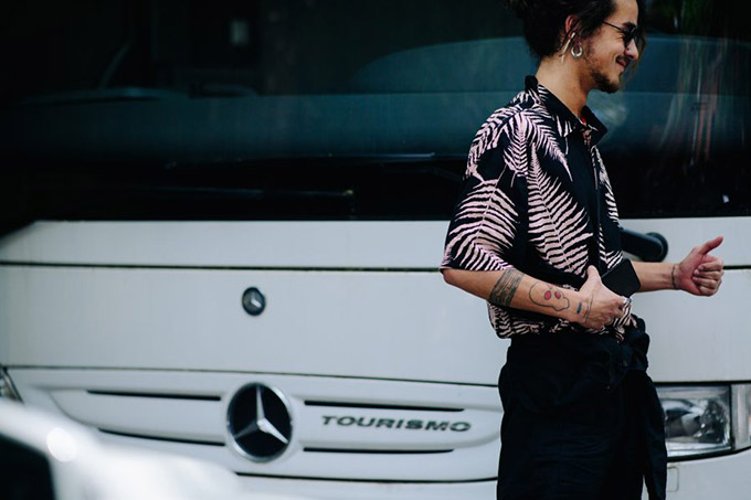 Le-21eme-Adam-Katz-Sinding-Before-Alexander-Arutyunov-Mercedes-Benz-Fashion-Week-Tbilisi-Fall-Winter-2017-2018_AKS5880-900x600