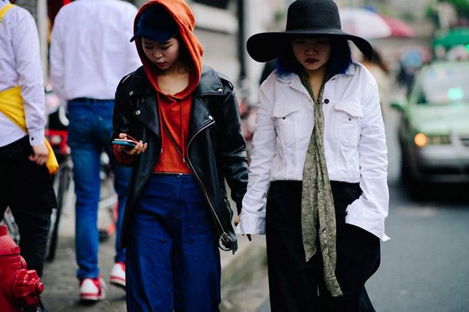 Le-21eme-Adam-Katz-Sinding-Labelhood-Shanghai-Fashion-Week-Fall-Winter-2017-2018_AKS6435-900x600