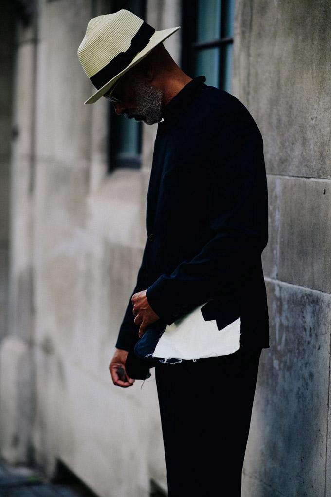 Le-21eme-Adam-Katz-Sinding-Lono-Brazil-London-Fashion-Week-Mens-Spring-Summer-2018_AKS5646-900x1350