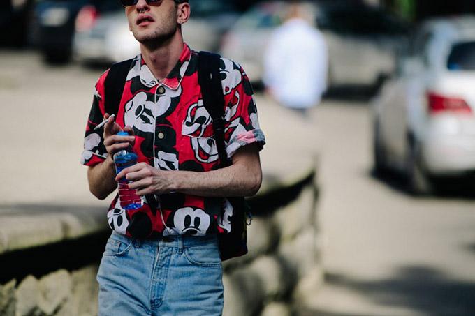 Le-21eme-Adam-Katz-Sinding-Tbilisi-Circus-Mercedes-Benz-Fashion-Week-Tbilisi-Fall-Winter-2018-2019_AKS3854-900x600