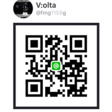 volta_line