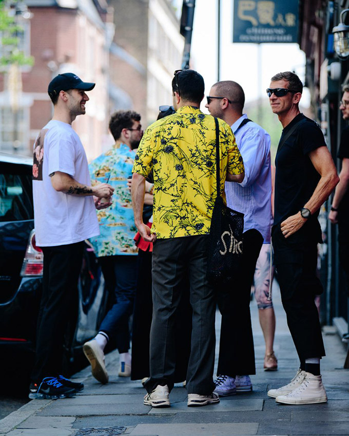Le-21eme-Adam-Katz-Sinding-After-A-COLD-WALL-London-Fashion-Week-Mens-Spring-Summer-2019_AKS7343-900x1125