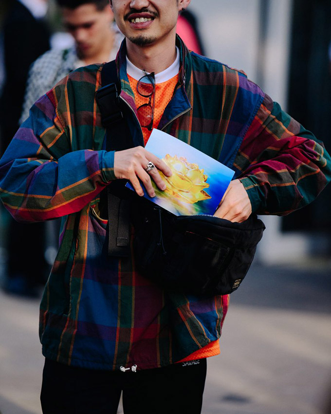 Le-21eme-Adam-Katz-Sinding-After-Cottweiler-London-Fashion-Week-Mens-Spring-Summer-2019_AKS9556-900x1125