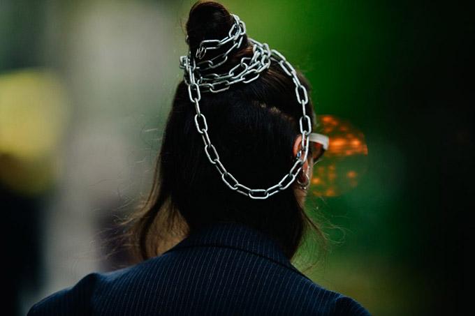Le-21eme-Adam-Katz-Sinding-Nini-Goderidze-Mercedes-Benz-Fashion-Week-Tbilisi-Spring-Summer-2018_AKS7738-900x600