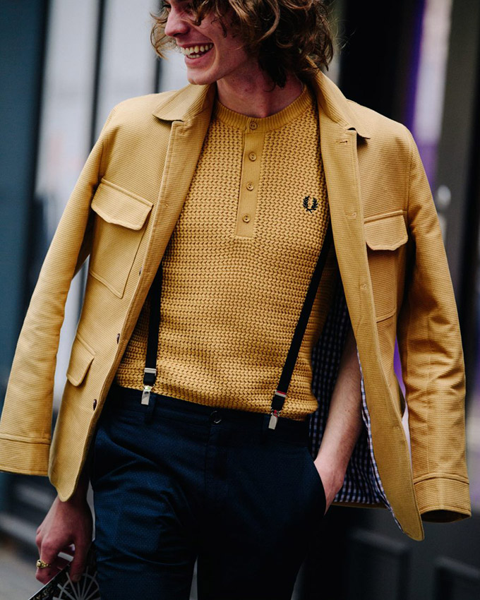 Le-21eme-Adam-Katz-Sinding-The-Strand-London-Fashion-Week-Mens-Spring-Summer-2019_AKS3195-900x1125