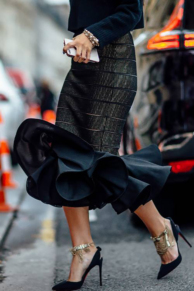 couture-fashion-week-street-style-2018-247720-1516912085237-image.500x0c