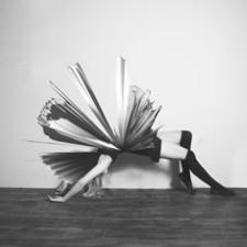 girls-art-now-s6-9