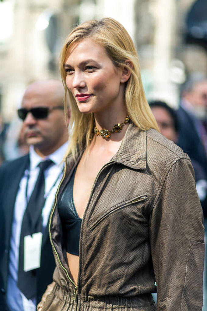 hbz-street-style-pfw-ss2017-day1-14