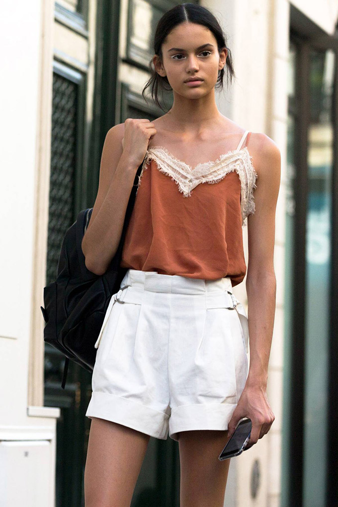 shorts-outfits-258377-1527004187664-image.1200x0c