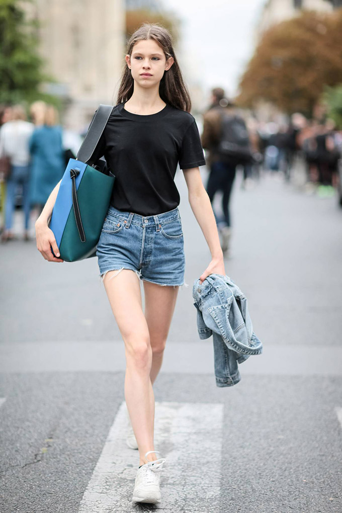 shorts-outfits-258377-1527004273967-image.1200x0c