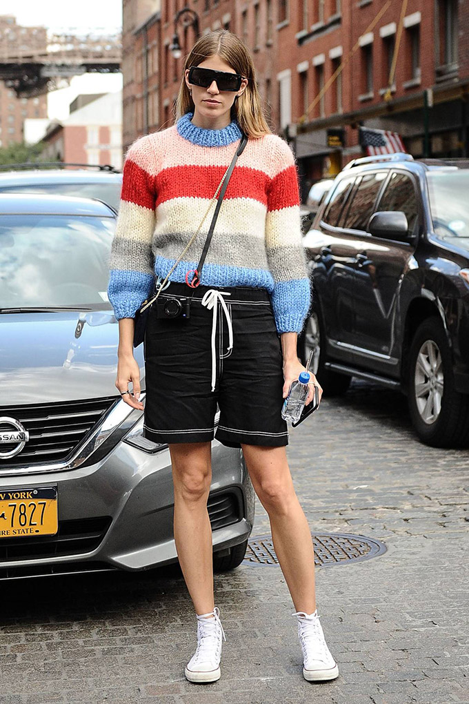 shorts-outfits-258377-1527004301154-image.1200x0c