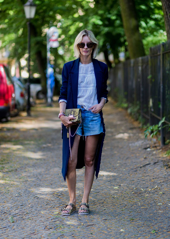 shorts-outfits-258377-1527004306387-image.1200x0c