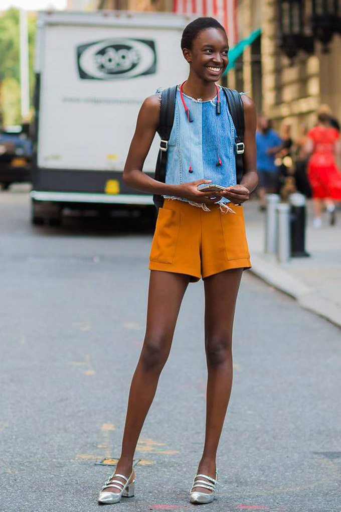 shorts-outfits-258377-1527004343471-image.1200x0c
