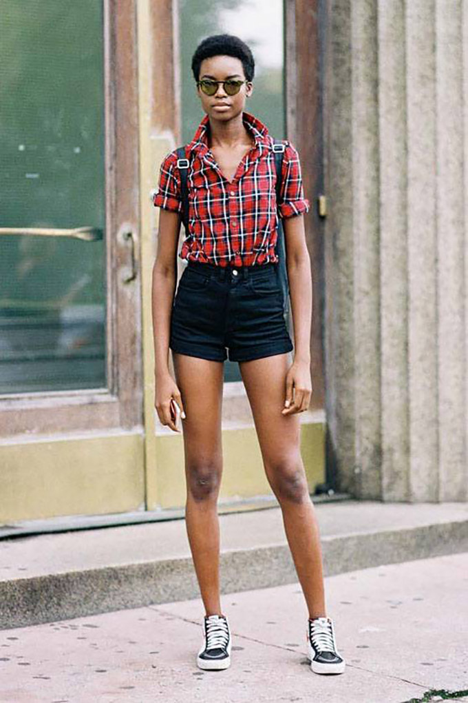 shorts-outfits-258377-1527004344735-image.1200x0c