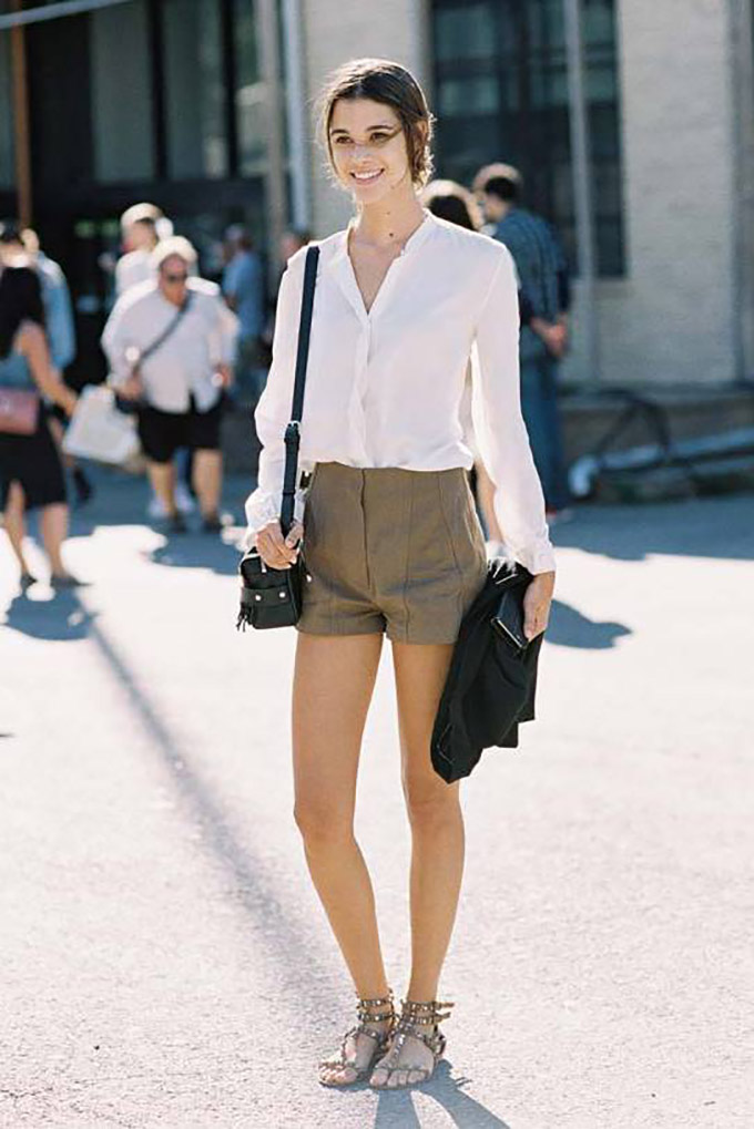 shorts-outfits-258377-1527004346043-image.1200x0c