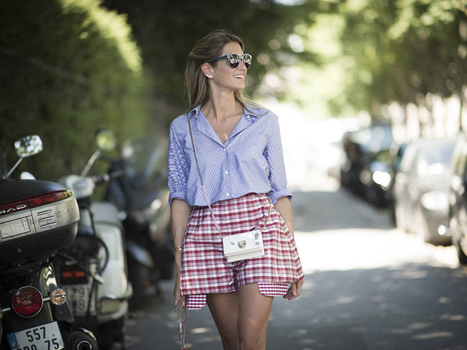 shorts-outfits-258377-1527086627689-main.1200x0c