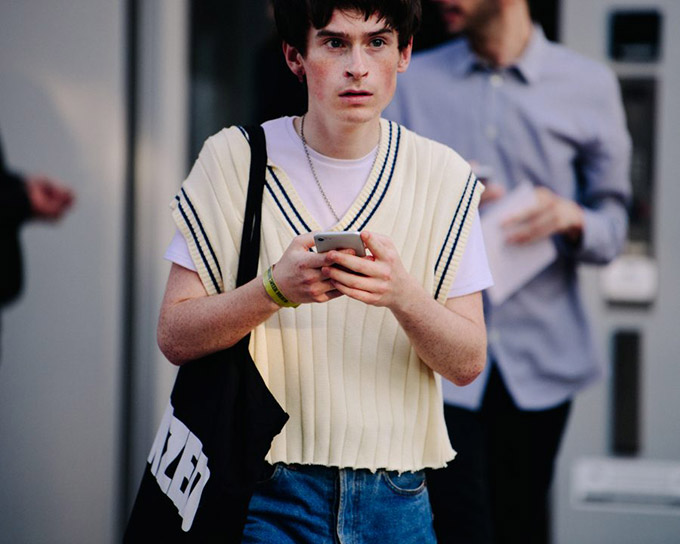 Le-21eme-Adam-Katz-Sinding-After-Cottweiler-London-Fashion-Week-Mens-Spring-Summer-2019_AKS9541-900x720