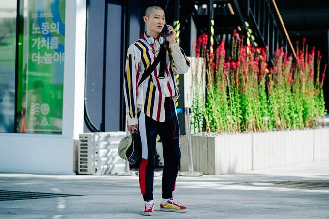 Le-21eme-Adam-Katz-Sinding-Dongdaemun-Design-Plaza-Seoul-Fashion-Week-Spring-Summer-2018_AKS1899-900x600