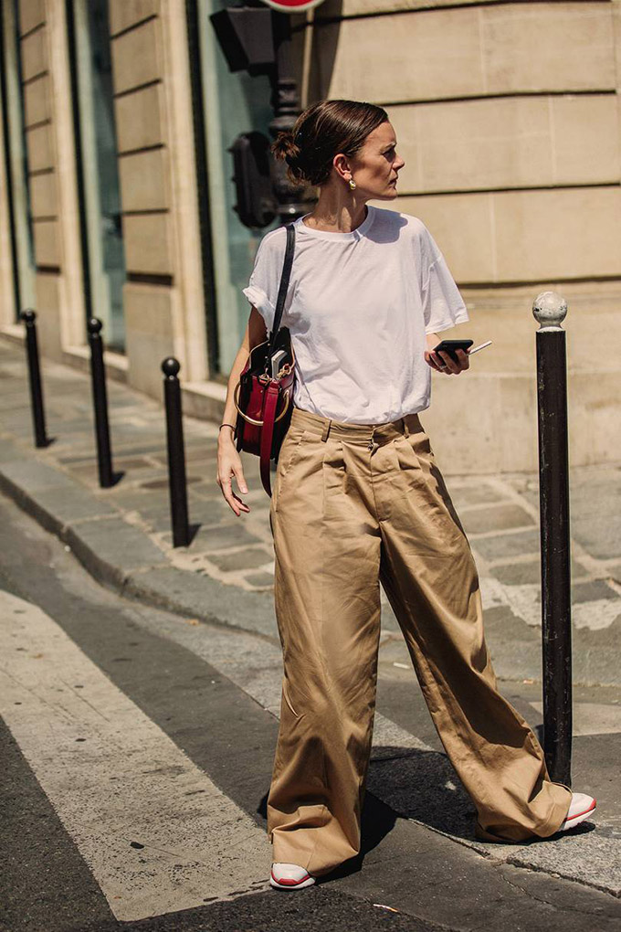 couture-aw18-street-style-paris-4-vogue-int-credit-jonathan-daniel-pryce-22