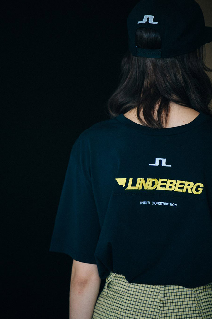 Adam-Katz-Sinding-Backstage-J-Lindeberg-Copenhagen-Fashion-Week-Spring-Summer-2019_AKS3219-900x1350