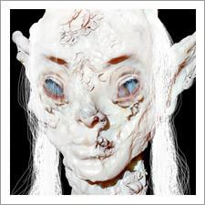 Doon Kanda - Luna EP