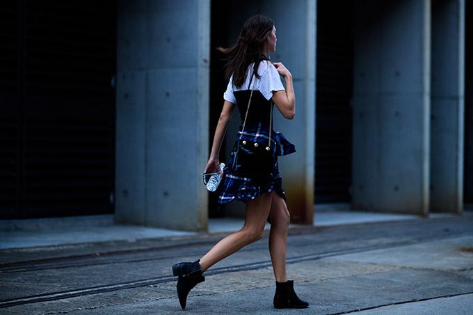 Le-21eme-Adam-Katz-Sinding-Carriageworks-Mercedes-Benz-Fashion-Week-Australia-Resort-2017_AKS3555