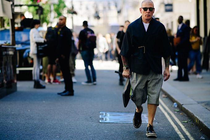 Le-21eme-Adam-Katz-Sinding-Nick-Wooster-London-Fashion-Week-Mens-Spring-Summer-2018_AKS6443-900x600