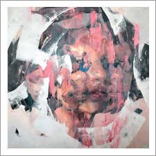 """Panacea"" by Benjamin Garcia"
