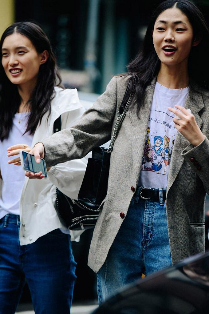Adam-Katz-Sinding-After-Gabriela-Hearst-New-York-Fashion-Week-Spring-Summer-2019_AKS0022-900x1350