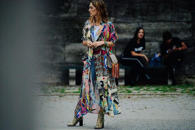 Adam-Katz-Sinding-Sofia-Sanchez-de-Betak-New-York-Fashion-Week-Spring-Summer-2019_AKS7292-900x600