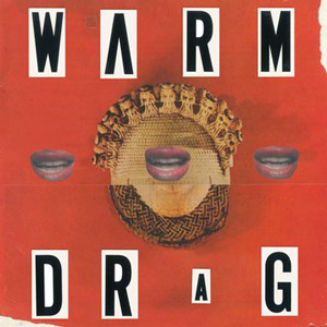 Warm-DragLP