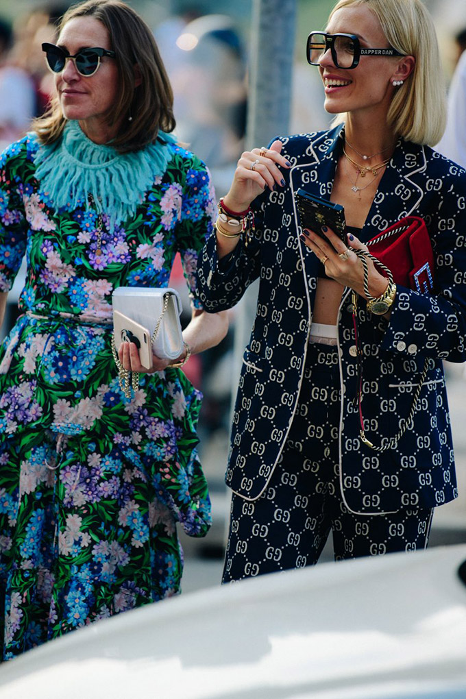 Adam-Katz-Sinding-After-Alberta-Ferretti-Milan-Fashion-Week-Spring-Summer-2019_AKS7961-900x1350