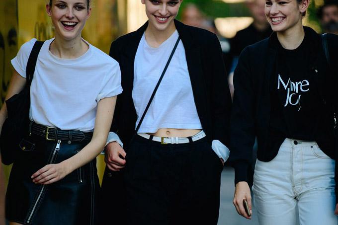 Adam-Katz-Sinding-After-Burberry-London-Fashion-Week-Spring-Summer-2019_AKS2286-900x600